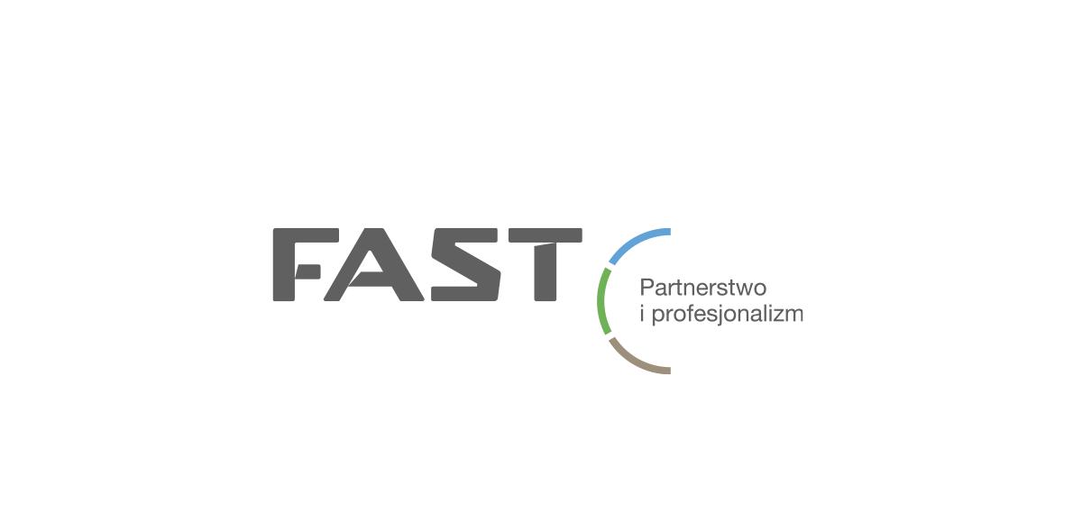 Fast branding 02_03