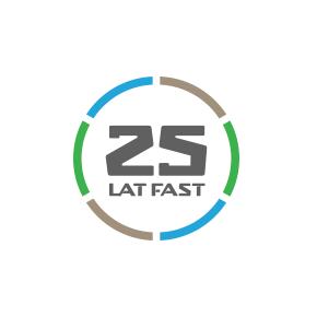 Fast branding 02_06