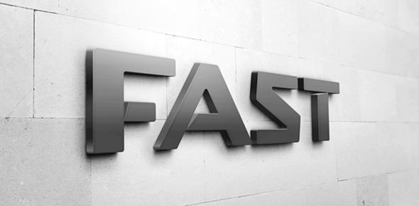 Fast branding 02_19