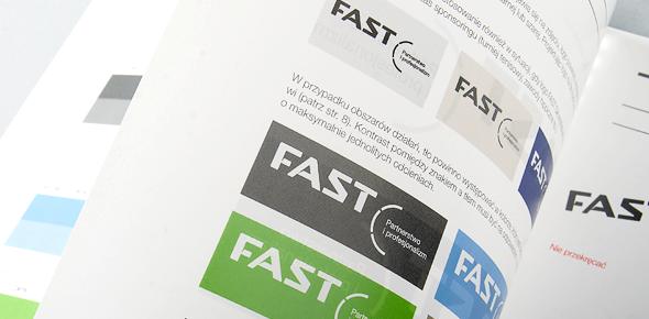 Fast branding 02_27