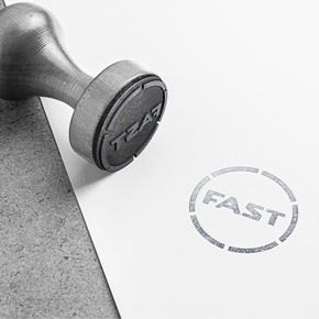 Fast branding 02_47