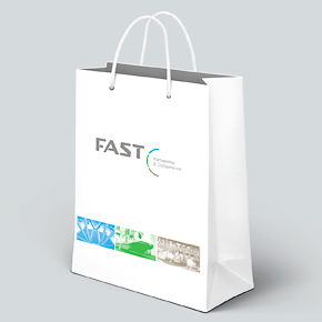 Fast branding 02_50