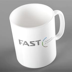 Fast branding 02_54