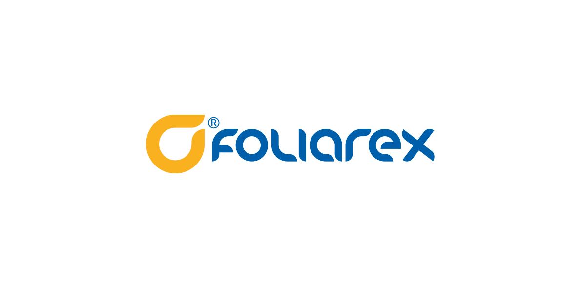 Foliarex branding 01_03