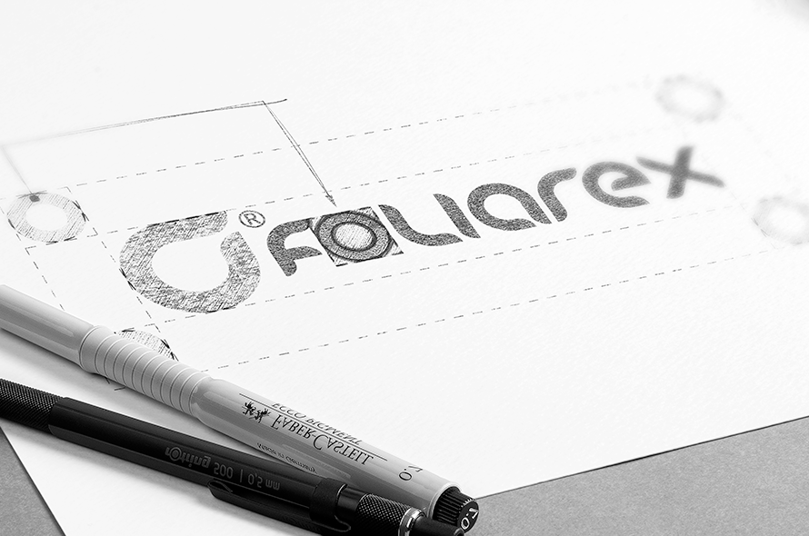 Foliarex branding 01_08