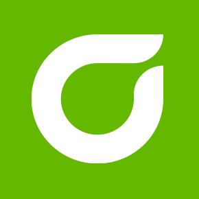 Foliarex branding 01_10