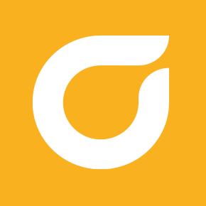 Foliarex branding 01_12