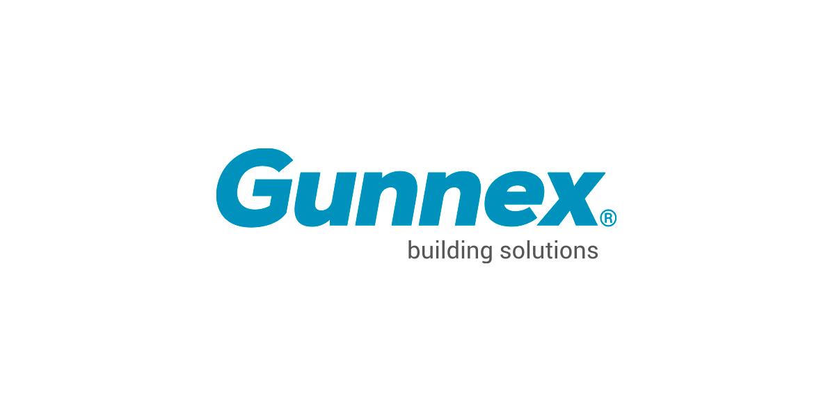 Gunnex branding 02_03