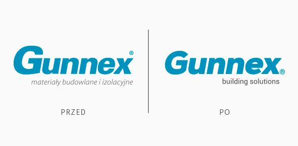 Gunnex branding 02_06