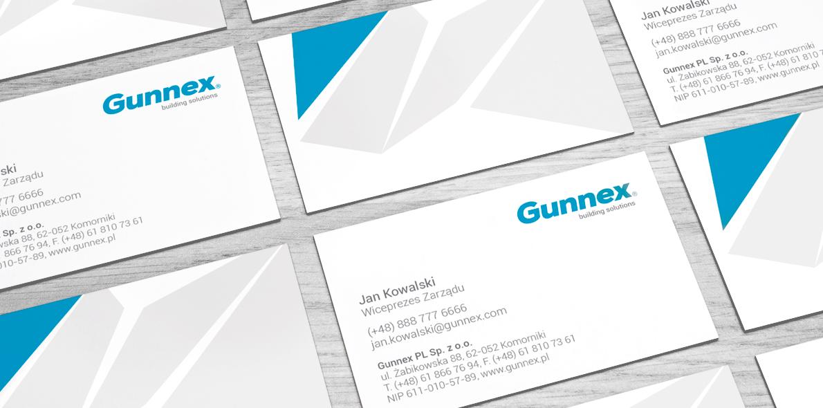 Gunnex branding 02_11