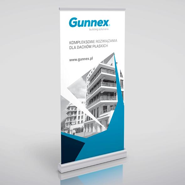 Gunnex branding 02_15