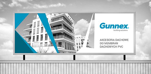Gunnex branding 02_17