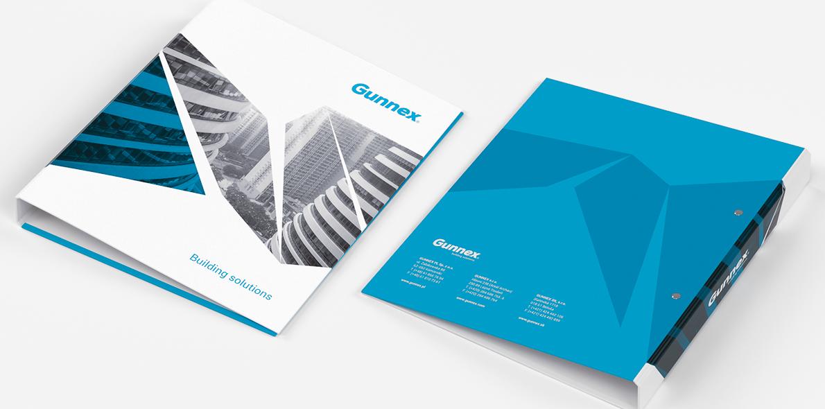 Gunnex branding 02_27