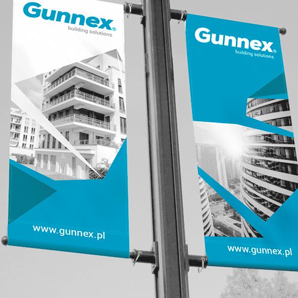Gunnex branding 02_29