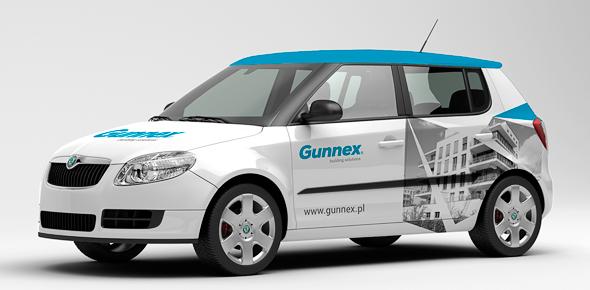 Gunnex branding 02_31