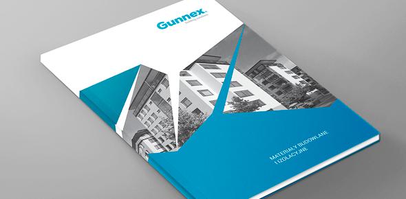 Gunnex branding 02_36