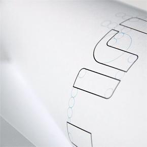 Iridum branding 02_08