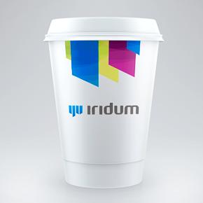 Iridum branding 02_32