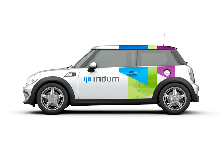 Iridum branding 02_34