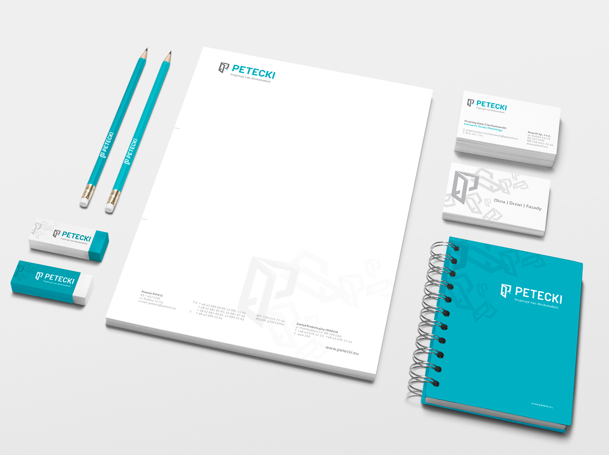 petecki-branding-02_06