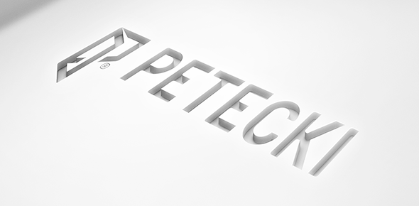 petecki-branding-02_10