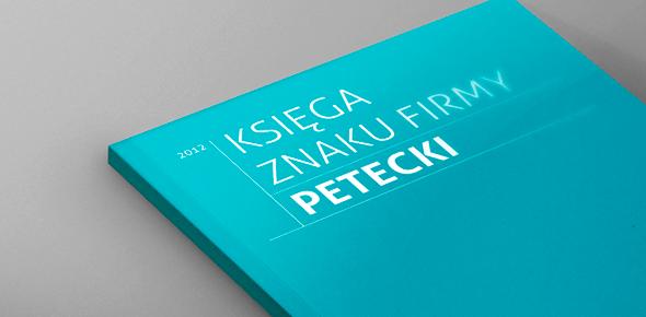 petecki-branding-02_13