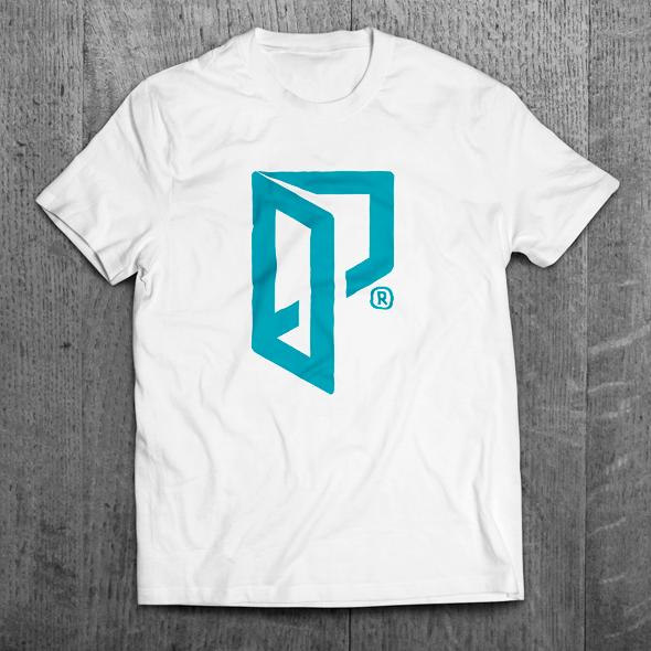 petecki-branding-02_14