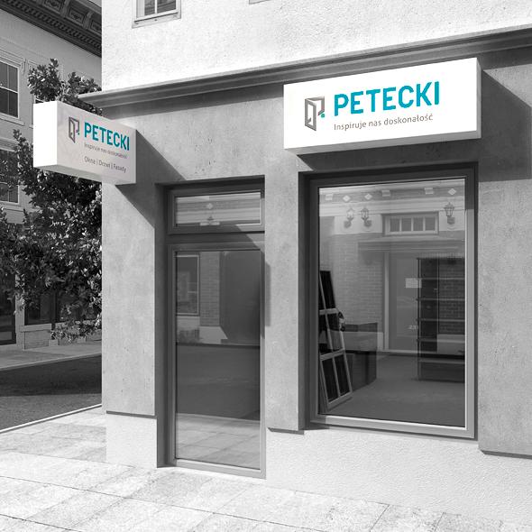 petecki-branding-02_23