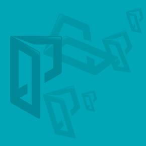 petecki-branding-02_25