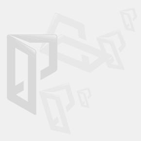 petecki-branding-02_27