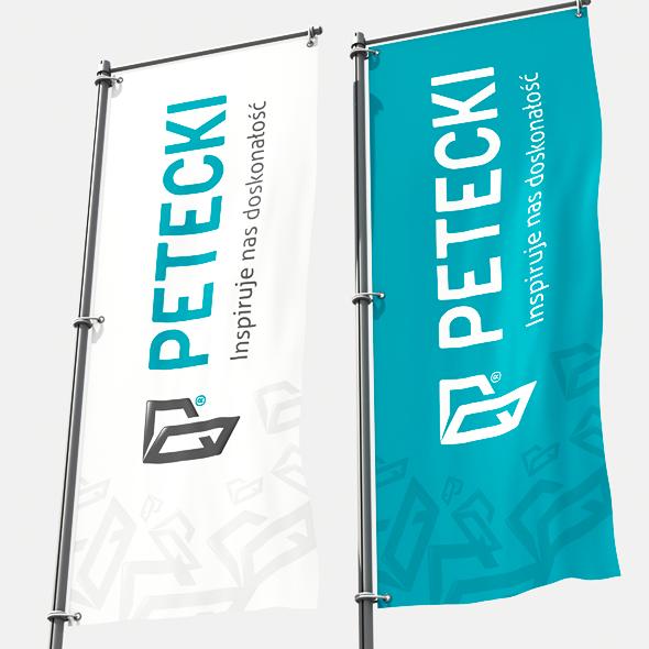 petecki-branding-02_31