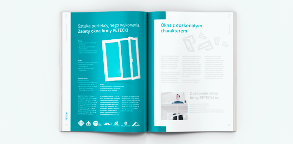 petecki-branding-02_45