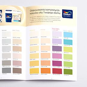 dulux-communication-design-01_03