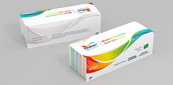 dulux-communication-design-01_13