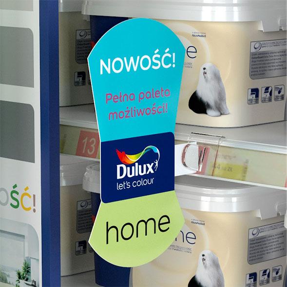 dulux-communication-design-01_20