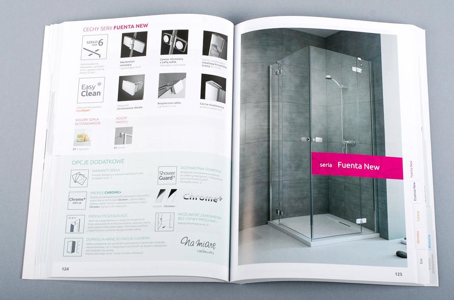 Radaway Katalog 2016_03