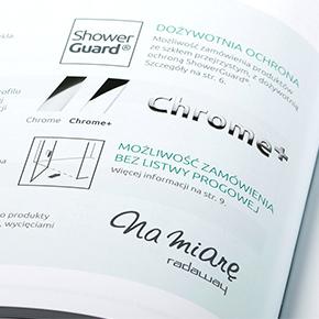 Radaway Katalog 2016_10