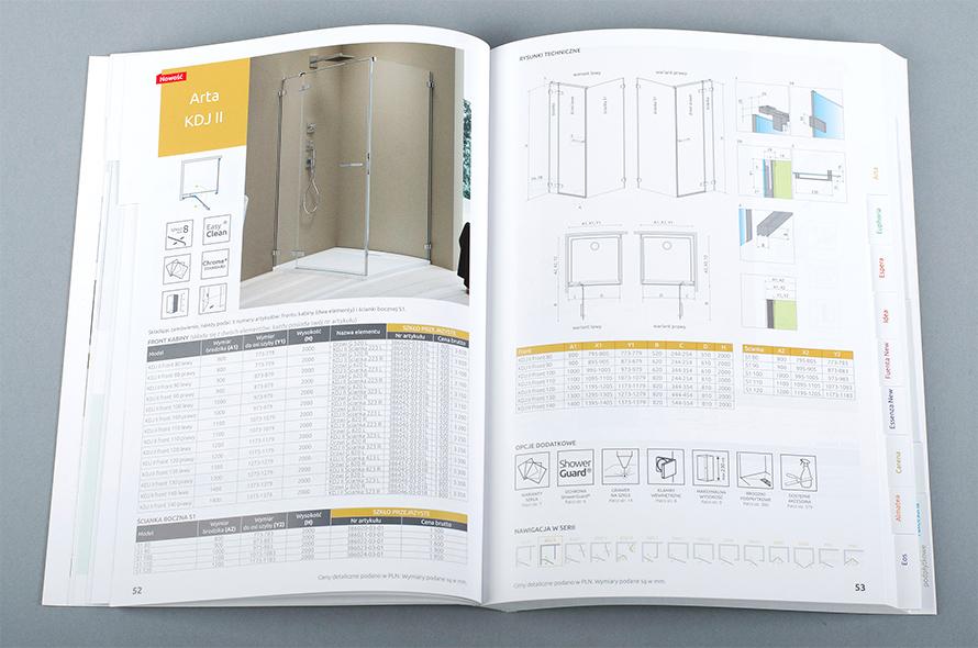 Radaway Katalog 2016_12