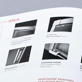 Radaway Katalog 2016_14