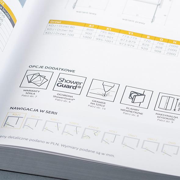 Radaway Katalog 2016_19