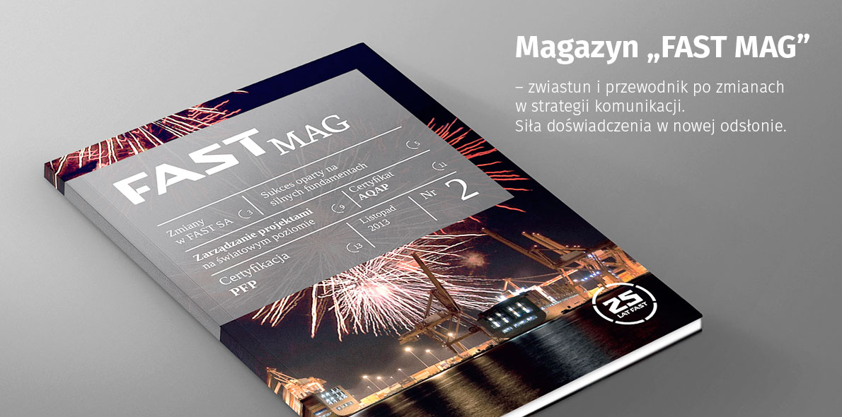 fast-branding-02_34
