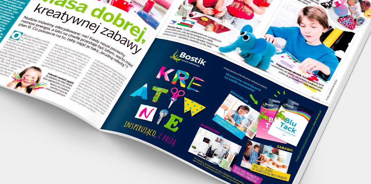 BostikPL-01_42