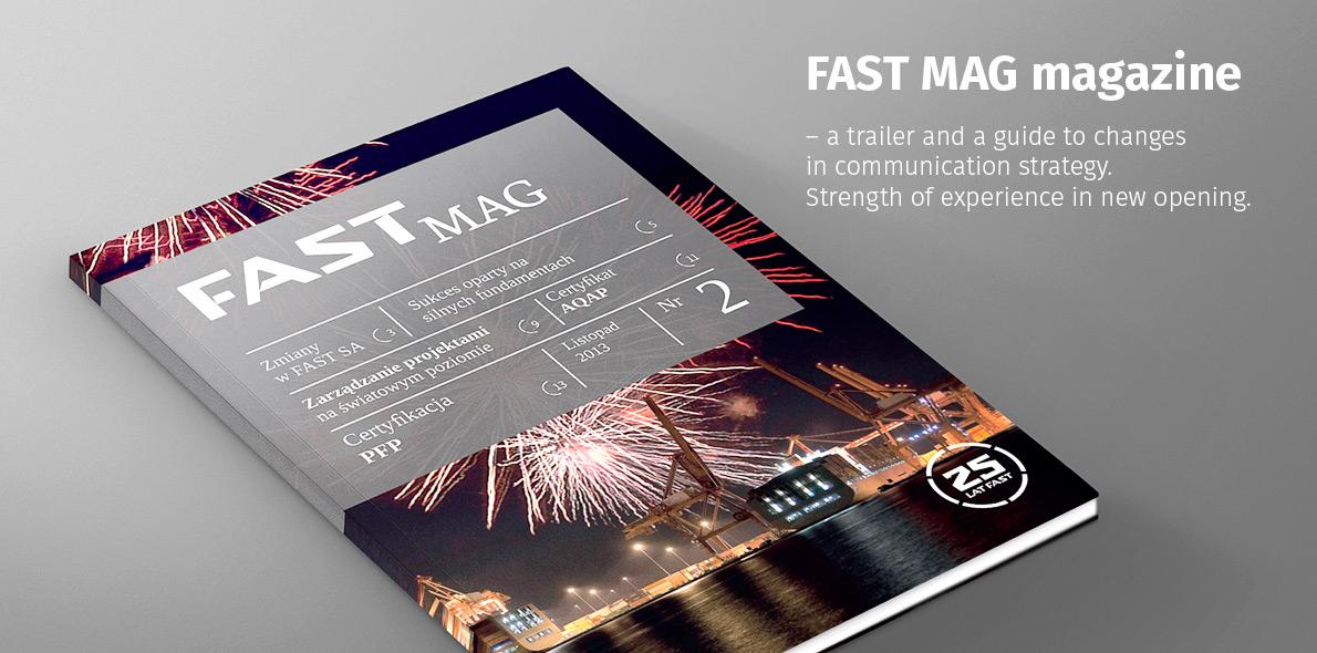Fast branding EN