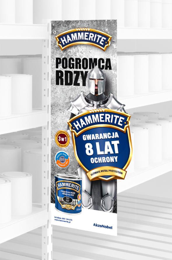 HammeritePL_21