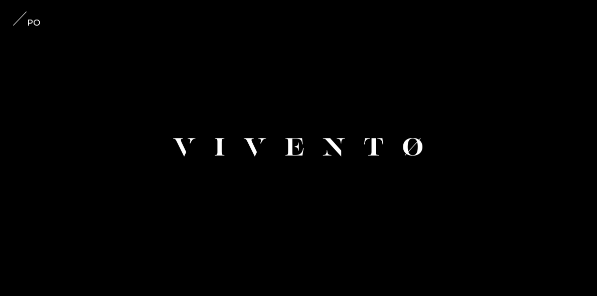 Vivento branding 01_06
