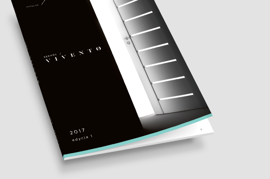 Vivento branding 01_10